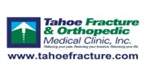 TahoeFracture